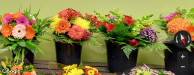 Forest of Flowers: Offering a Full Service Florist with Exceptional Value