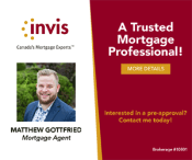 Matthew Gottfried - A Trusted Mortgage Professional