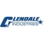 Glendale Industries Limited