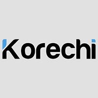 Korechi Innovations Inc.
