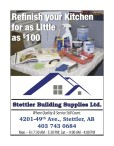 Refinish your Kitchen for as Little as $100