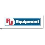 RJ Equipment