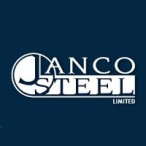 Janco Steel Ltd.