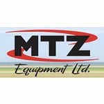 MTZ Equipment