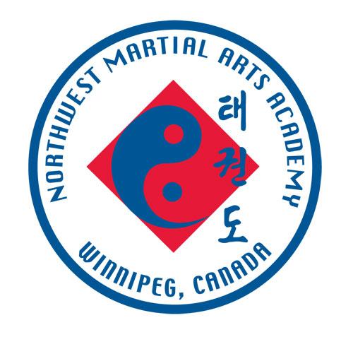 Northwest Martial Arts Academy Logo