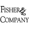 Fisher & Company company